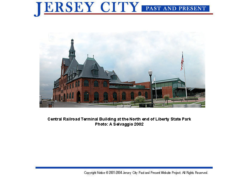 Central_Railroad_Terminal_Exterior_Composite_2002_Large_1_AS.jpg